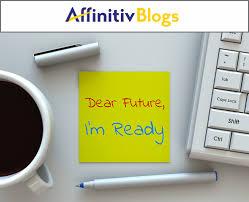 jm lexus service appointment affinitiv