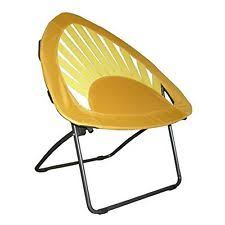 Bungee Chairs At Target Bungee Chair Ebay