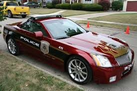 cadillac xlr cost cadillac xlr reviews specs prices top speed