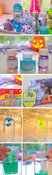20 super fun halloween crafts for kids to makeeeriezone eeriezone