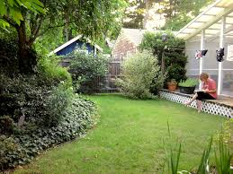 cottage landscaping joye flickr