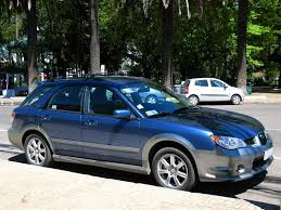 subaru outback lift kit subaru outback wiki 2018 2019 car release and reviews