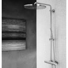 Grohe Shower Systems Grohe Rainshower Shower System 800009963 Oeg Online Shop
