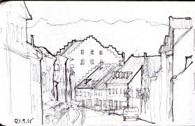 8 new drawings u2013 one is a commission drawing one drawing daily