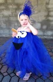 Cookie Monster Halloween Costume Adults 72 Hallowon Costumes 2014 Images Halloween