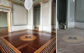 2015 nwfa wood floor of the year for best restoration yantarnaya