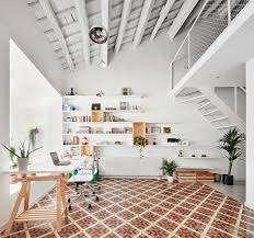 room with plants 10 rooms with plants for minimalists decor8