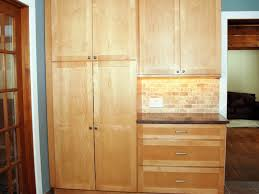 Tall Storage Cabinet 100 Storage Cabinets Kitchen 47 Best Kitchens Images On