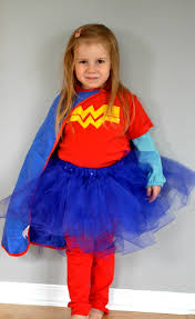 last minute halloween costume ideas for kids mindfully frugal mom