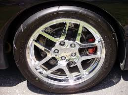 lexus ls400 michelin tires official w212 e class picture thread page 64 mbworld org forums