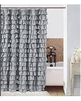 Cowhide Shower Curtain New Deals On Spring Home Shower Curtains