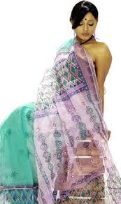 bangladeshi sharee exclusive bangladeshi sharee saree and sari saree dreams