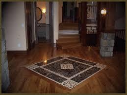 classical wood floors