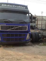 volvo truck head fm12 420 volvo china used tractor 6x4 head truck buy head truck