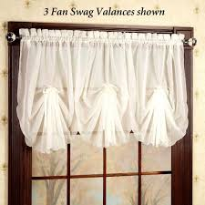bedroom curtains and valances fascinating curtain valances for bedroom inspirations also dining