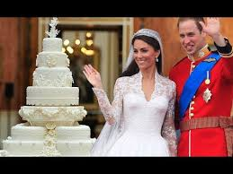 wedding cake kate middleton a slice of prince william and kate middleton s wedding cake to be