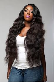 Pre Curled Hair Extensions by Red Carpet Curly Pre Order Indian Princess Hair