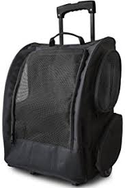 amazon black friday pet sales amazon com petobedience pet carrier for small to medium sized