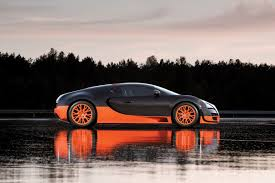 bugatti supercar why the bugatti veyron was stripped of its record as the world u0027s