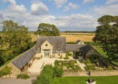 Barn Conversion Projects For Sale Mhworkshop Little Haynes Barn Mum Pinterest Barns And