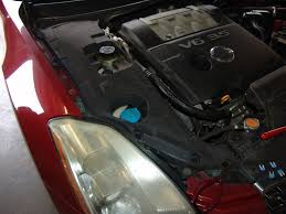 nissan altima 2005 no heat sparky u0027s answers 2005 nissan maxima park tail lights do not