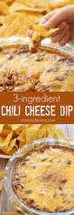 816 best dips images on pinterest party dips recipes and