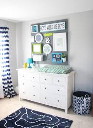 extraordinary navy blue baby boy nursery 37 with additional home