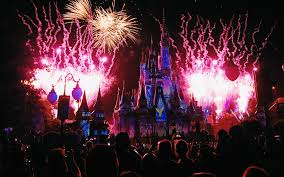 chagne bottle fireworks 7 reasons you ll want to see a fireworks show at disney world at