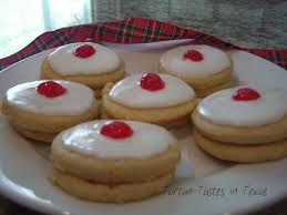 scottish empire biscuits family christmas tradition it u0027s not