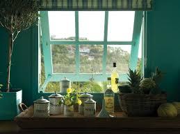 ideas for kitchen windows 17 best kitchen window images on kitchens