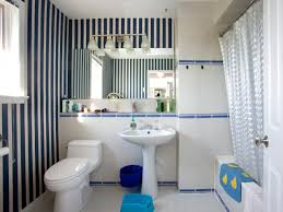 Hgtv Master Bathroom Designs by Modern Master Bathroom Retreat Hgtv With Pic Of Modern Modern