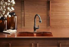 kitchen faucets bronze awesome oiled kitchen faucets bronze