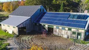 solar power sundog solar home sundog solar maine s solar energy installer