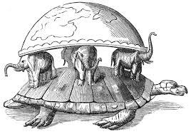 world elephant wikipedia