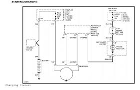 automotive alternator ac circuits electronics textbook