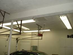 Garage Lighting Fixtures Tips For Setting Up Your Garage Lighting Ideas Design Idea And