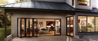Patio Door Design Top 5 Patio Doors Design Trends For 2018 Milgard Milgard