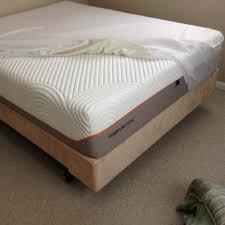 tempur pedic bed frame instructions ktactical decoration