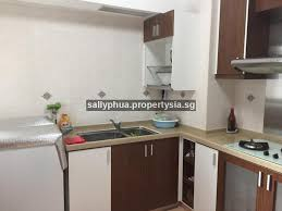 4 room premium hdb flat for sale new lsiting 4 room for