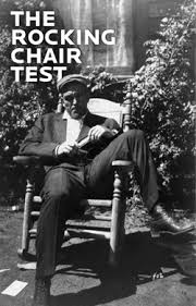 Old Man In Rocking Chair The Rocking Chair Test Rogue Fitness Blog
