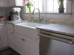 8 best kitchen doors images on pinterest kitchen doors kitchen