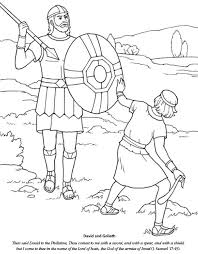 samuel coloring pages from the bible 56 best sunday stage 2 pictures to colour images on