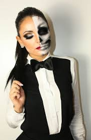 Halloween Party Makeup 18 Best Halloween Images On Pinterest Make Up Halloween Ideas