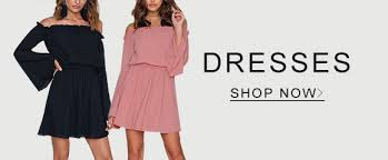 dresses shop choies fresh women s fashion dresses shoes accessories