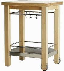 servierwagen küche servierwagen küche berlin küche ideen