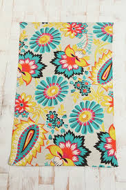 Target Dorm Rugs Laundry Room Perfect Laundry Room Rugs For Every Room U2014 Thai Thai