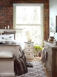 Country Bedroom Ideas Modern Country Bedroom Ideas Country Chic Bedroom Shabby Chic