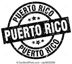 imagenes negro rico grunge estilla rico negro puerto redondo vector buscar