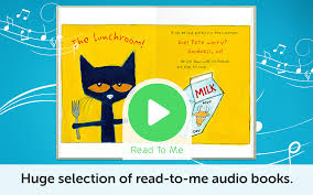 amazon com epic unlimited books for kids appstore for android