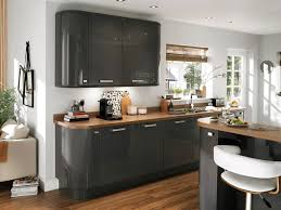 Cuisine Moderne Pas Cher by Moderne Wohndekoration Und Innenarchitektur Awesome Incroyable